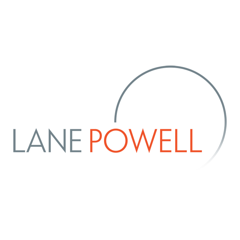 Lane Powell PC Member