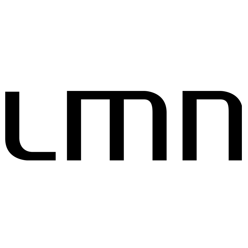LMN Architects Member