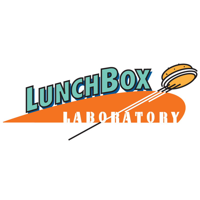 Lunchbox Laboratory Member