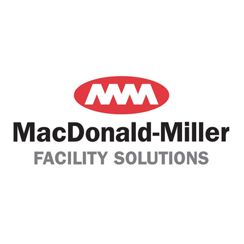 MacDonald-Miller Facility Solutions Member