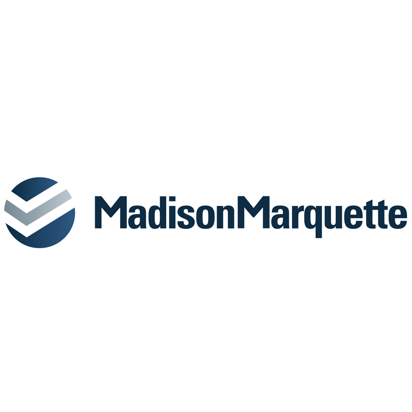 Madison Marquette - Bellevue Connection Member