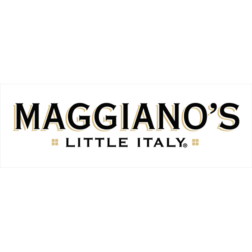 Maggiano's Little Italy Member