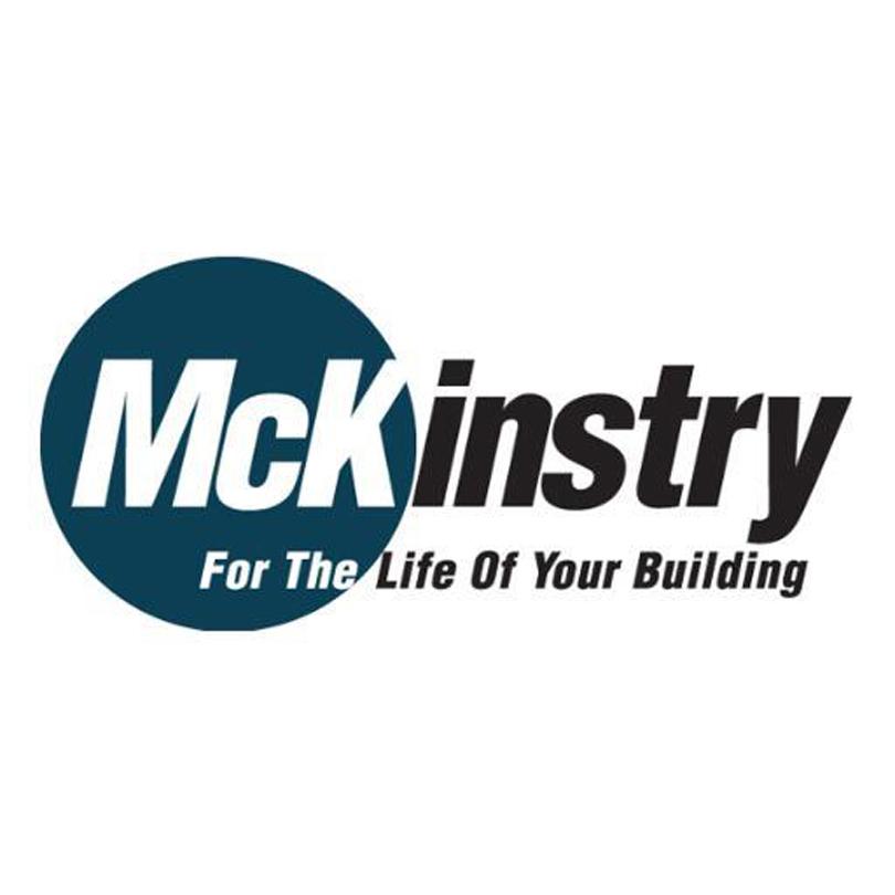 McKinstry Company Member