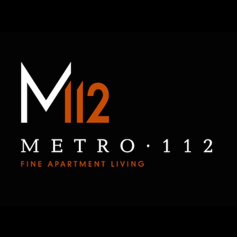Metro 112 Member