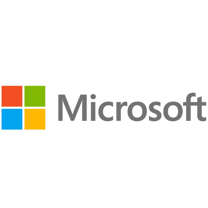 Microsoft Member