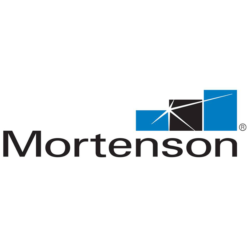 Mortenson Construction Member