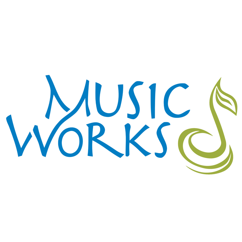 Music Works Northwest Member