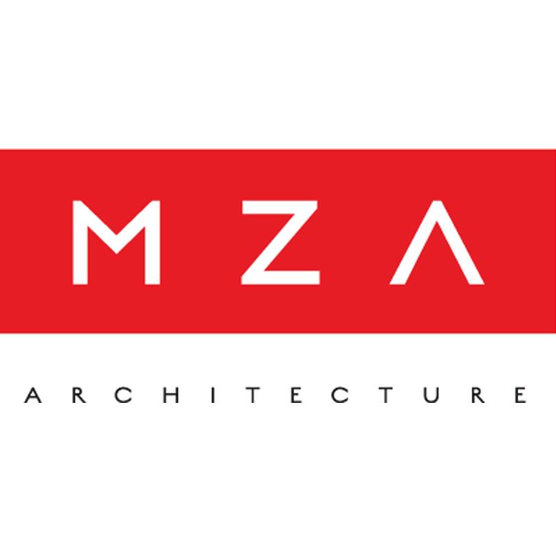 MZA Architecture Member