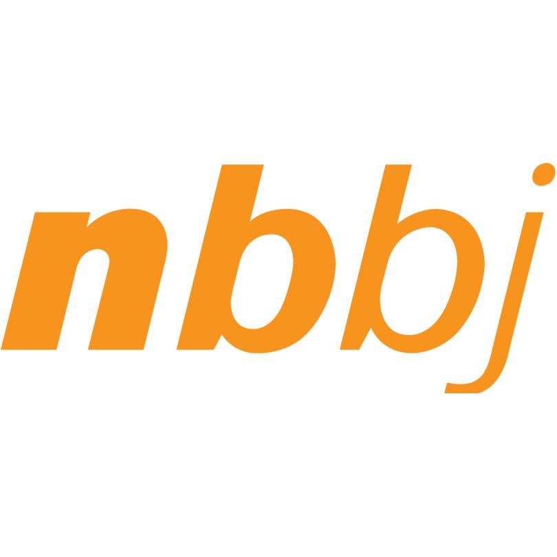 NBBJ Member