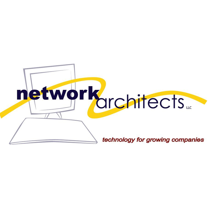 Network Architects, LLC Member