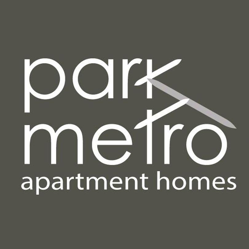 Park Metro Member