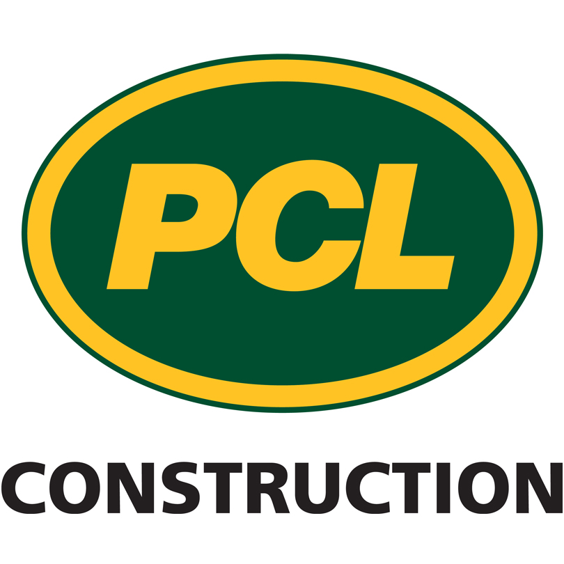 PCL Construction Services Member