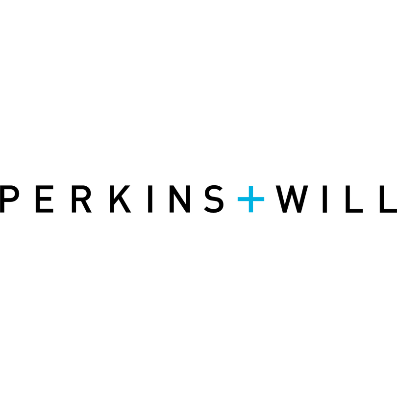 Perkins + Will Member