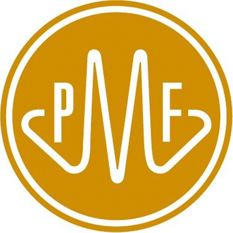 PMF Investments Member