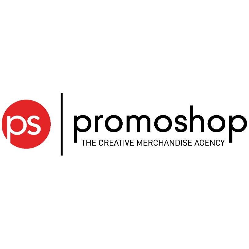 PromoShop Member