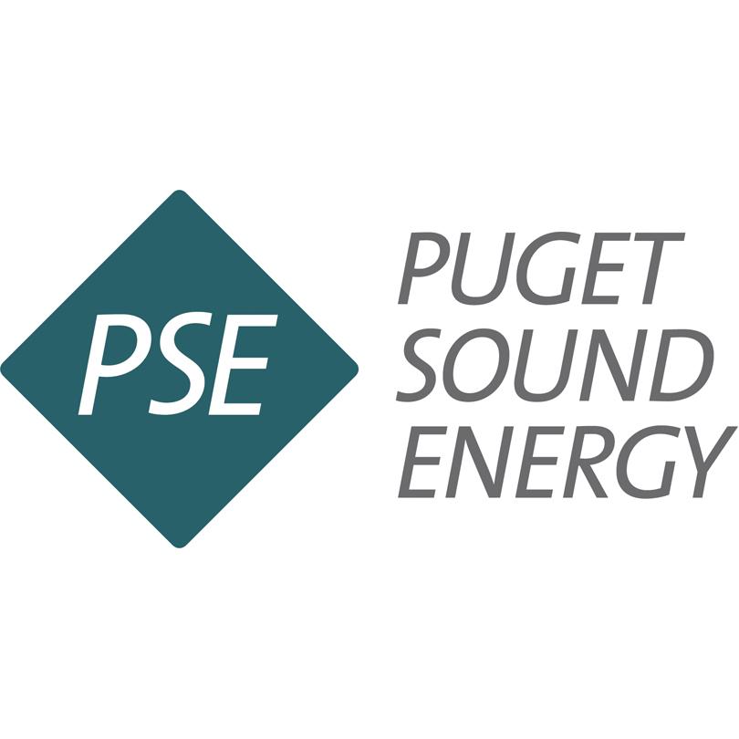 Puget Sound Energy Member