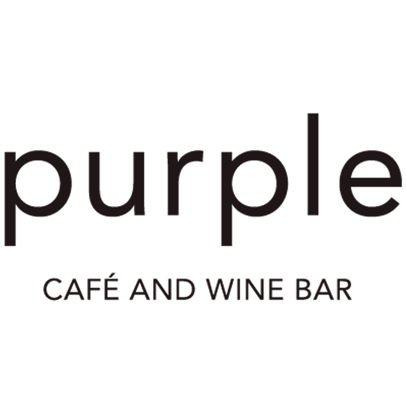 Purple Cafe and Wine Bar Member