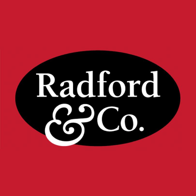 Radford & Company Member