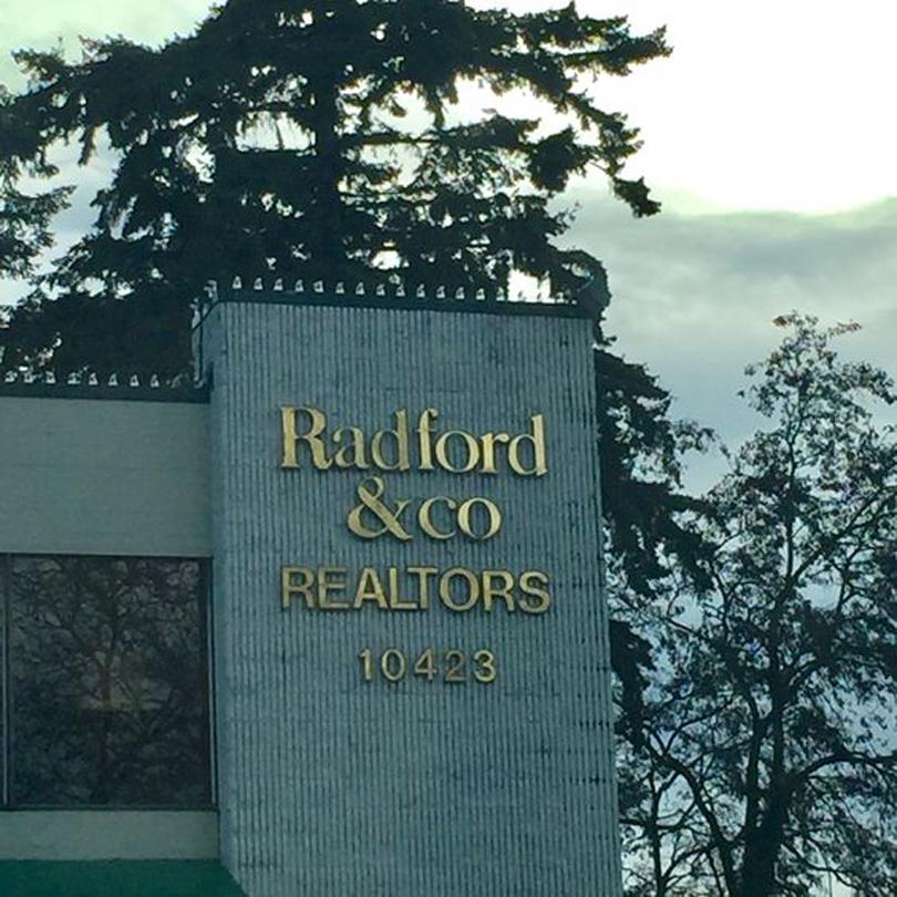Radford & Company Member 2