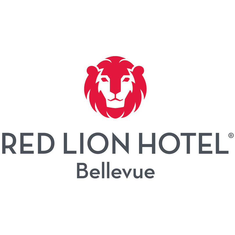 Red Lion Hotel Bellevue Member