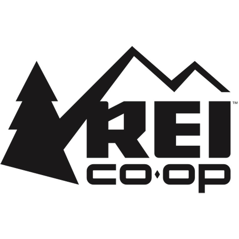 REI Co-op Member