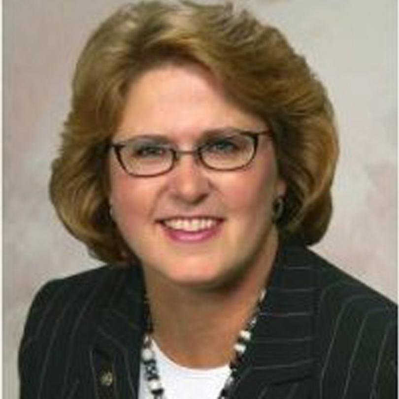 Roxanne Kroon Shepherd Member