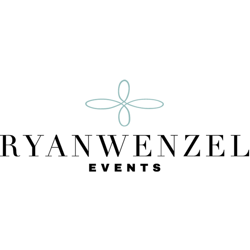 RyanWenzel Events Member