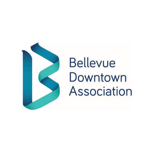 Bellevue Downtown Association