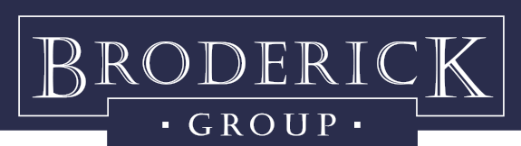 Broderick Group, Inc.