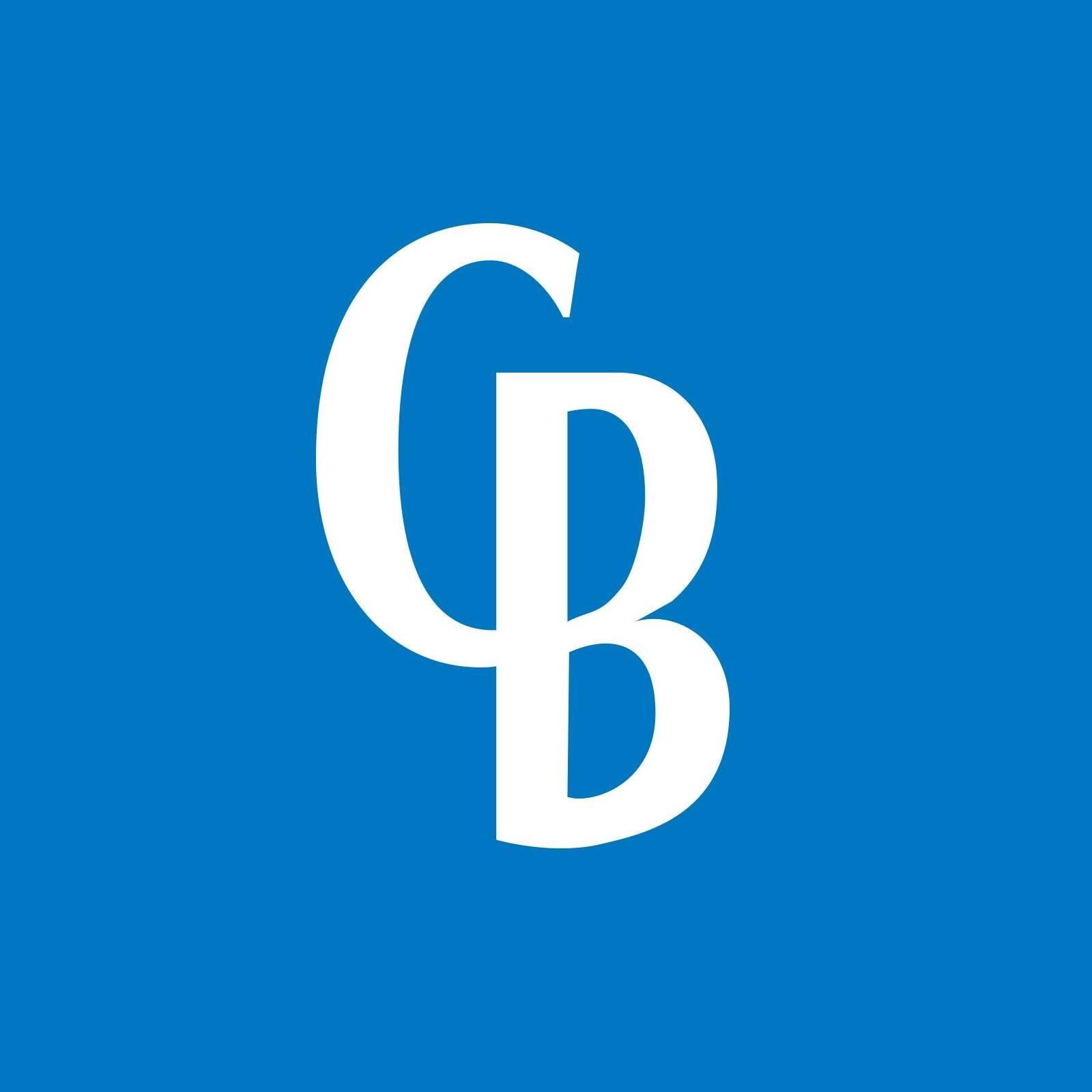 Columbia Bank - Bellevue Way