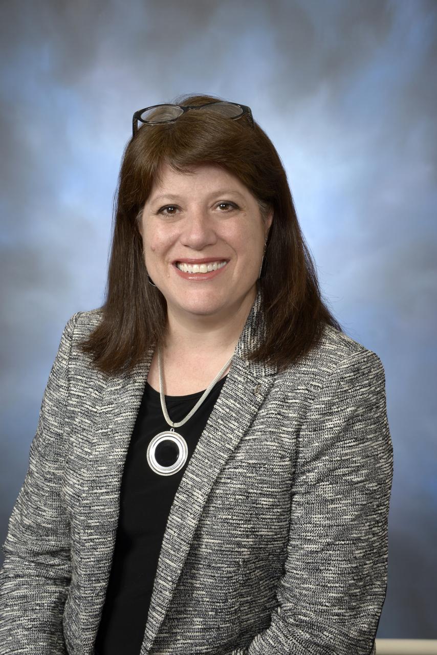 King County Council Chair Claudia Balducci