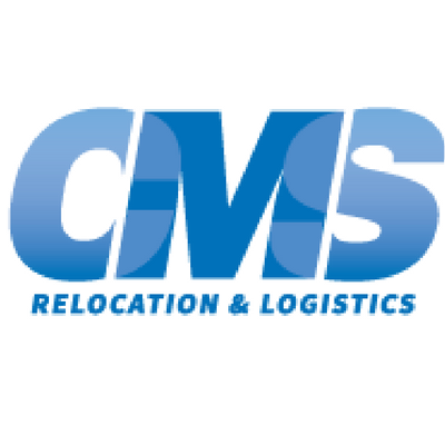 CMS Relocation & Logistics