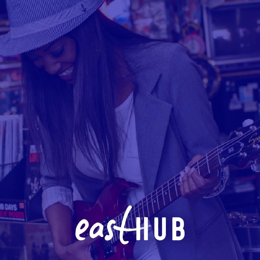 EastHub
