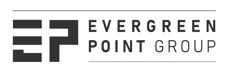 Evergreen Point Group, LLC