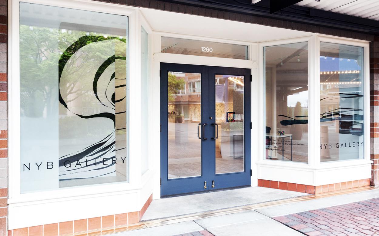 NYB Gallery LLC