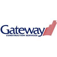 Gateway Construction Services