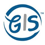 GIS International Group