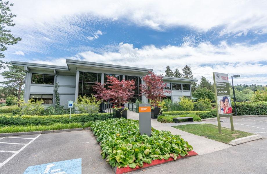 Primrose School of West Bellevue