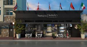 Realogics Sotheby's International Realty - Bellevue