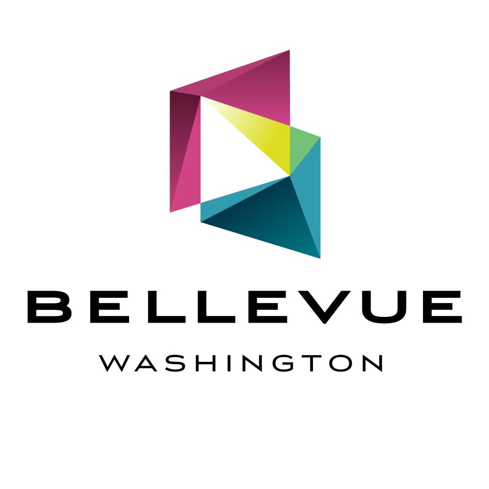 Visit Bellevue
