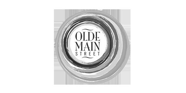 Olde Main Street